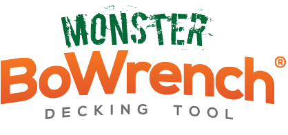 Cepco Tool Company Monster Bowrench logo